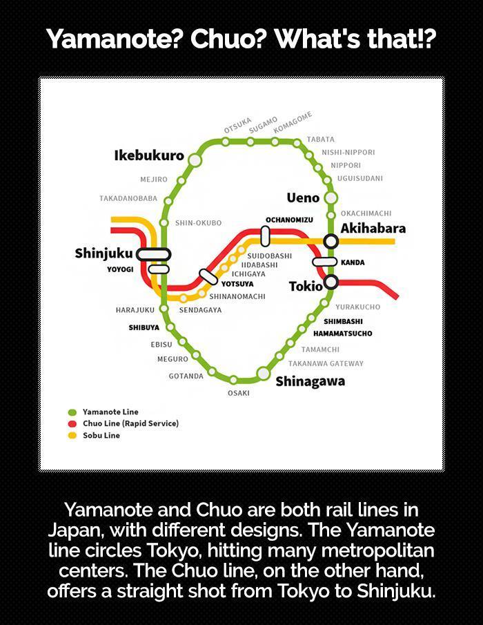 Kanojo Okarishimasu, Chapter 142 image 002