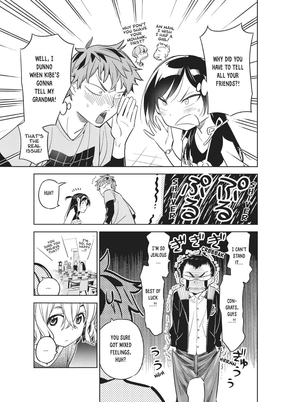 Kanojo Okarishimasu, Chapter 20 image 003