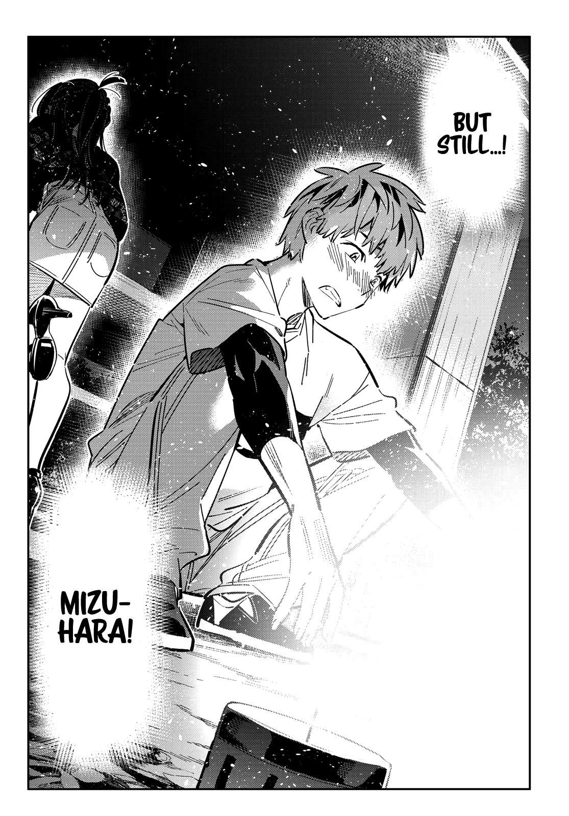 Kanojo Okarishimasu, Chapter 163 image 013