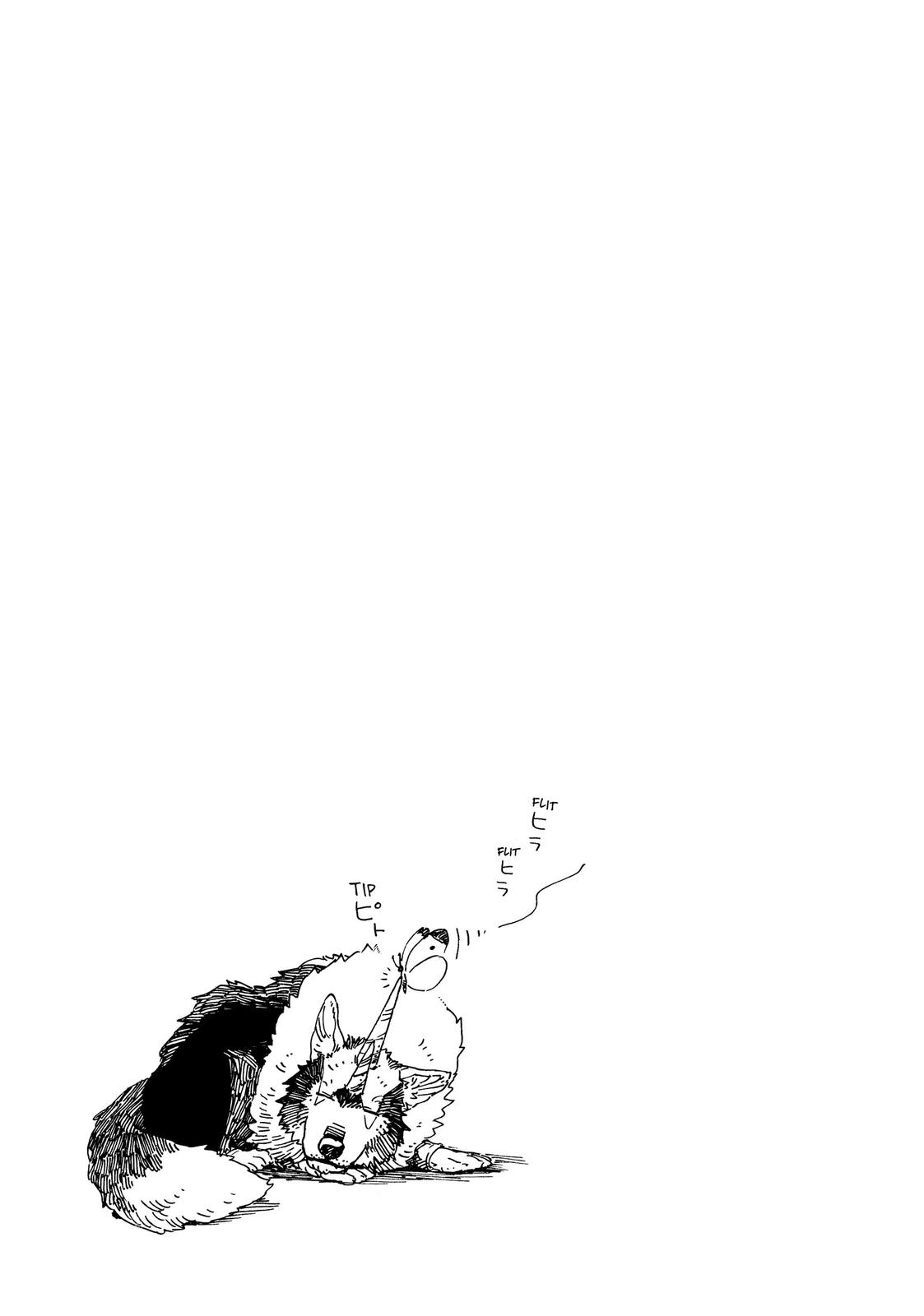 Tensei shitara Slime Datta Ken, Chapter 68 image 049