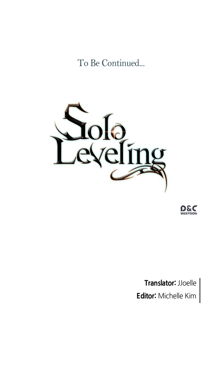 Solo Leveling, Chapter 75 image 026
