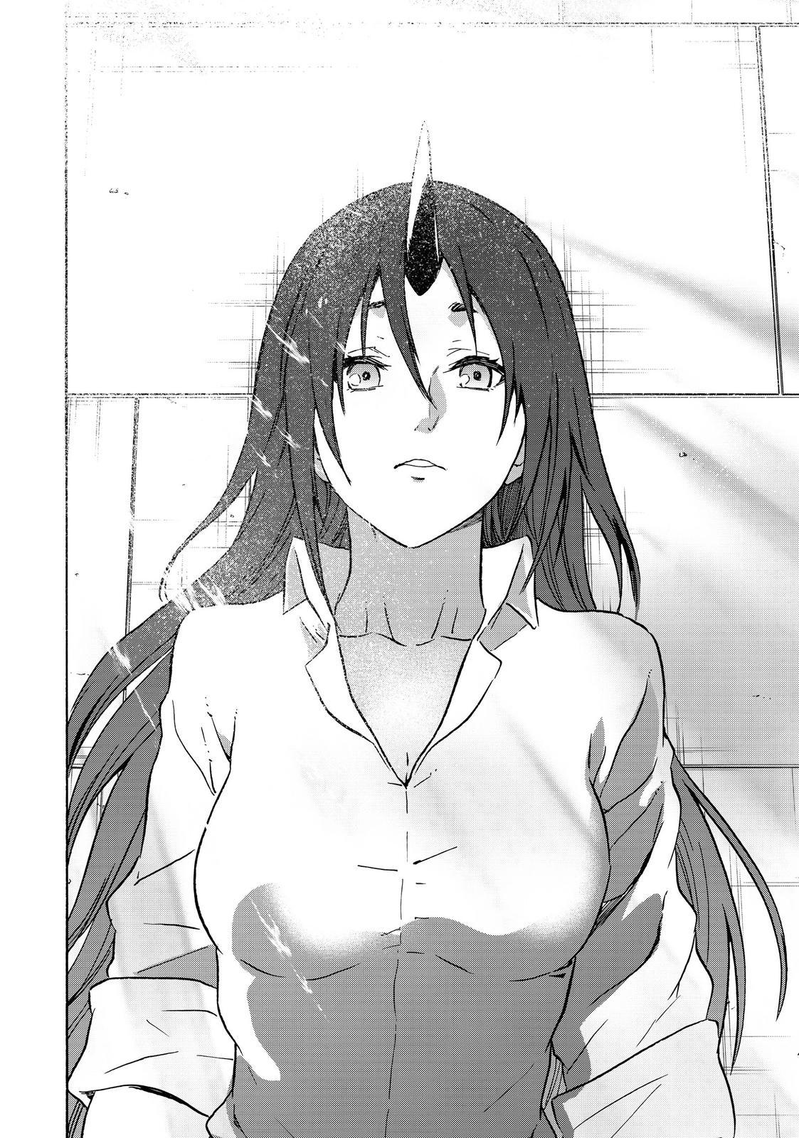 Tensei shitara Slime Datta Ken, Chapter 68 image 048