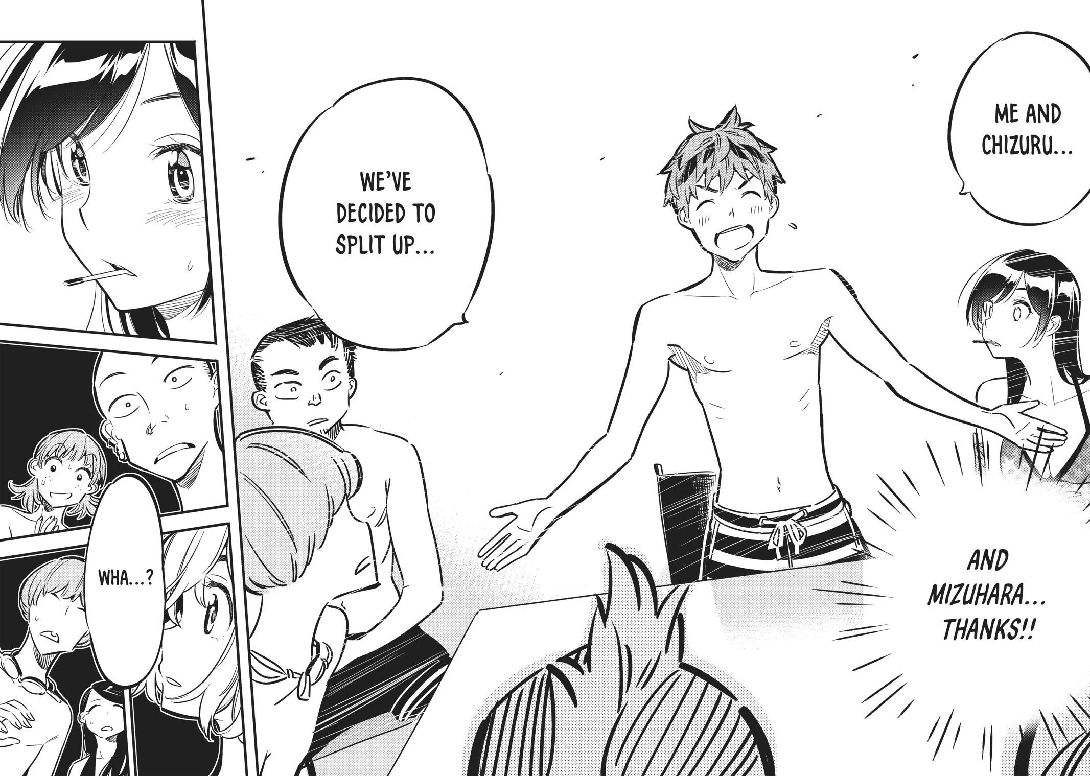 Kanojo Okarishimasu, Chapter 11 image 024