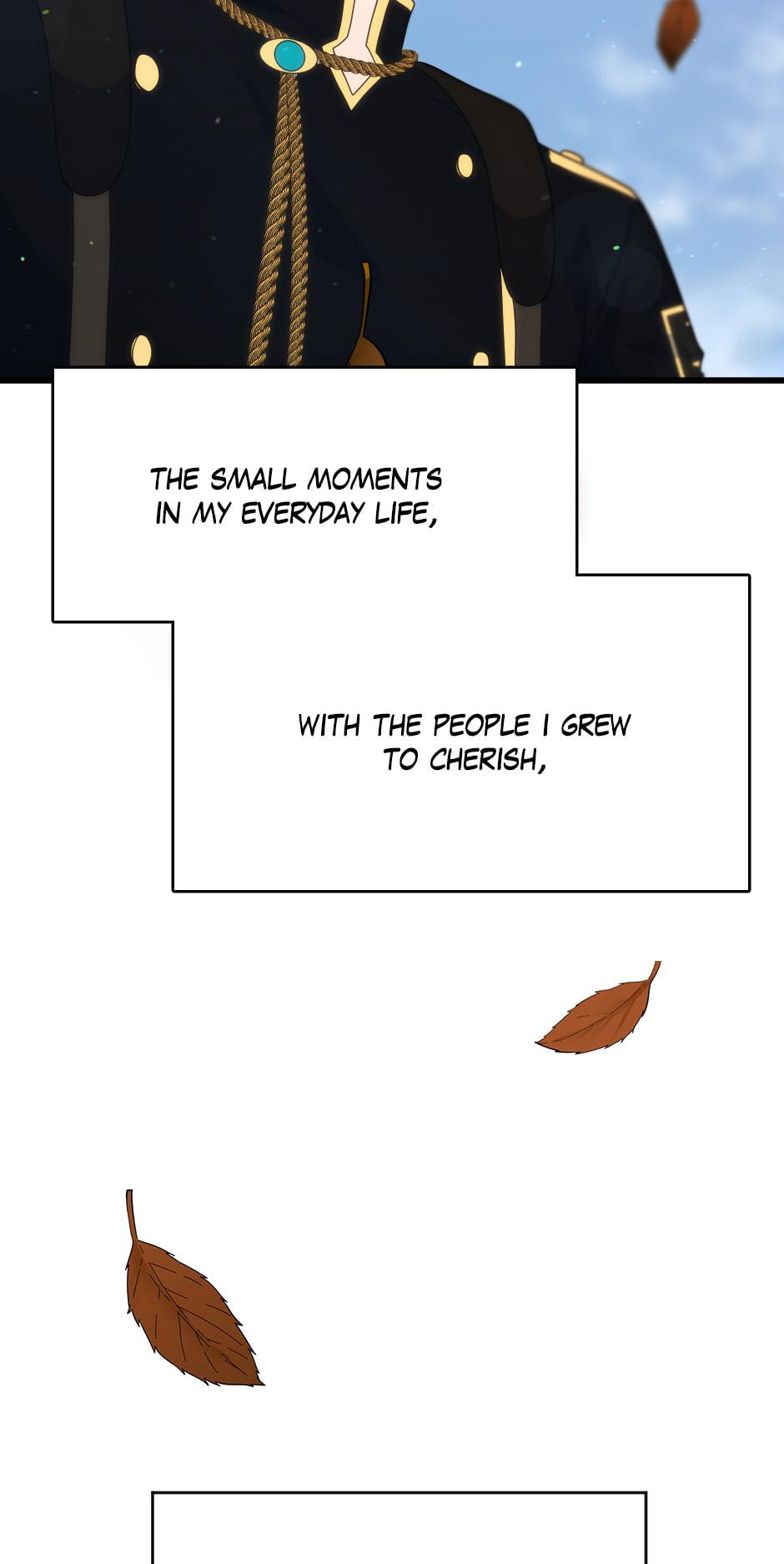 The Beginning After the End, Chapter 114 image 011