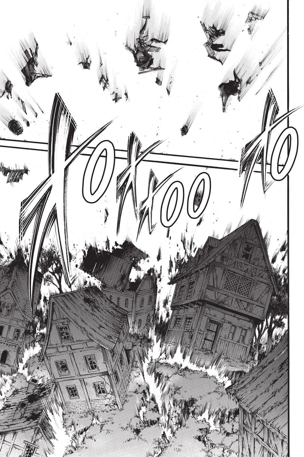 Attack On Titan, Episode 78 image 038