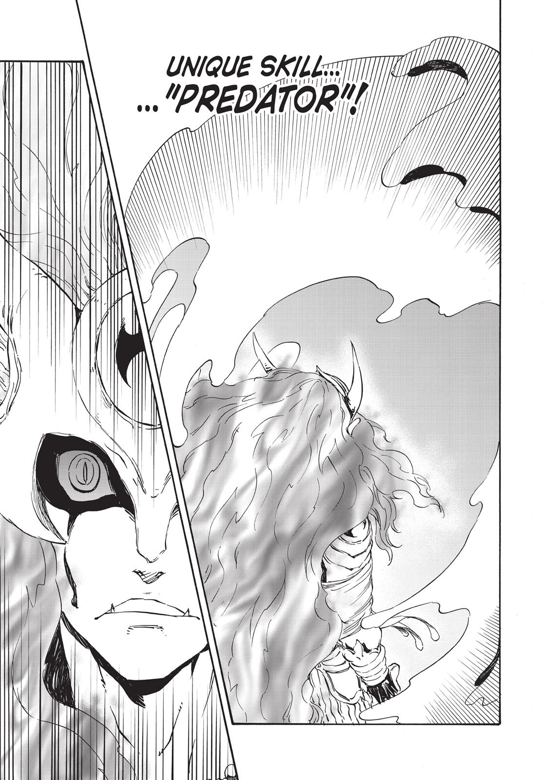 Tensei shitara Slime Datta Ken, Chapter 10 image 019