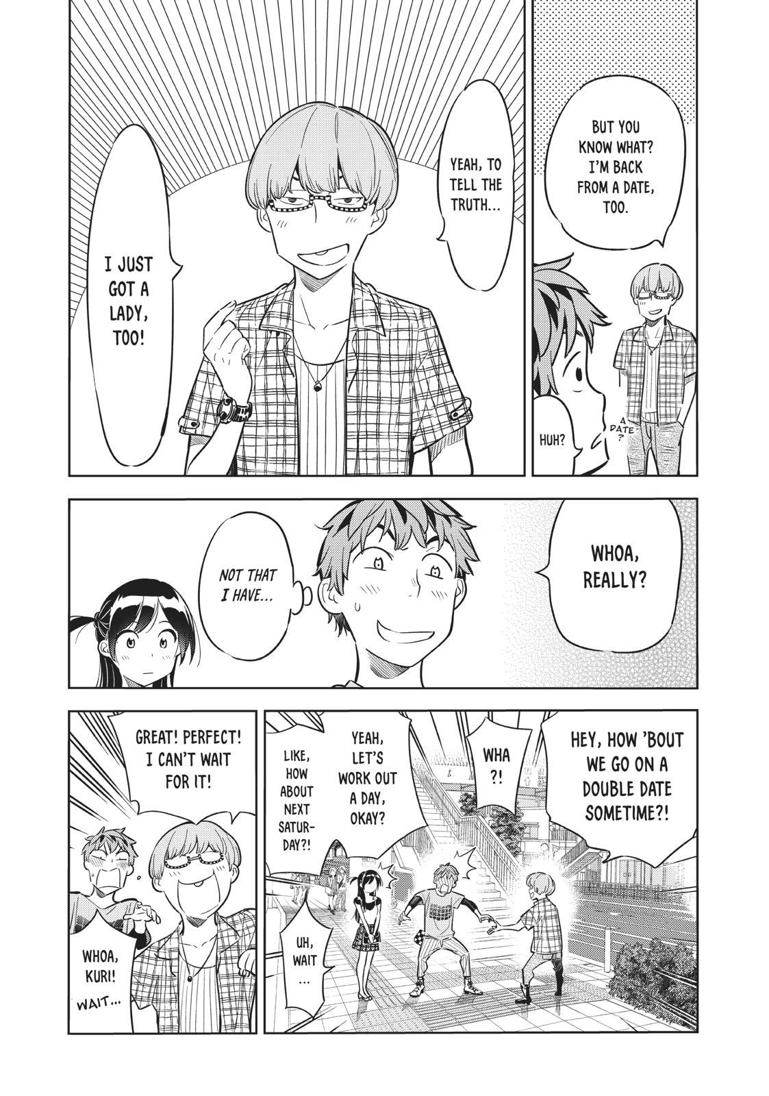 Kanojo Okarishimasu, Chapter 20 image 016