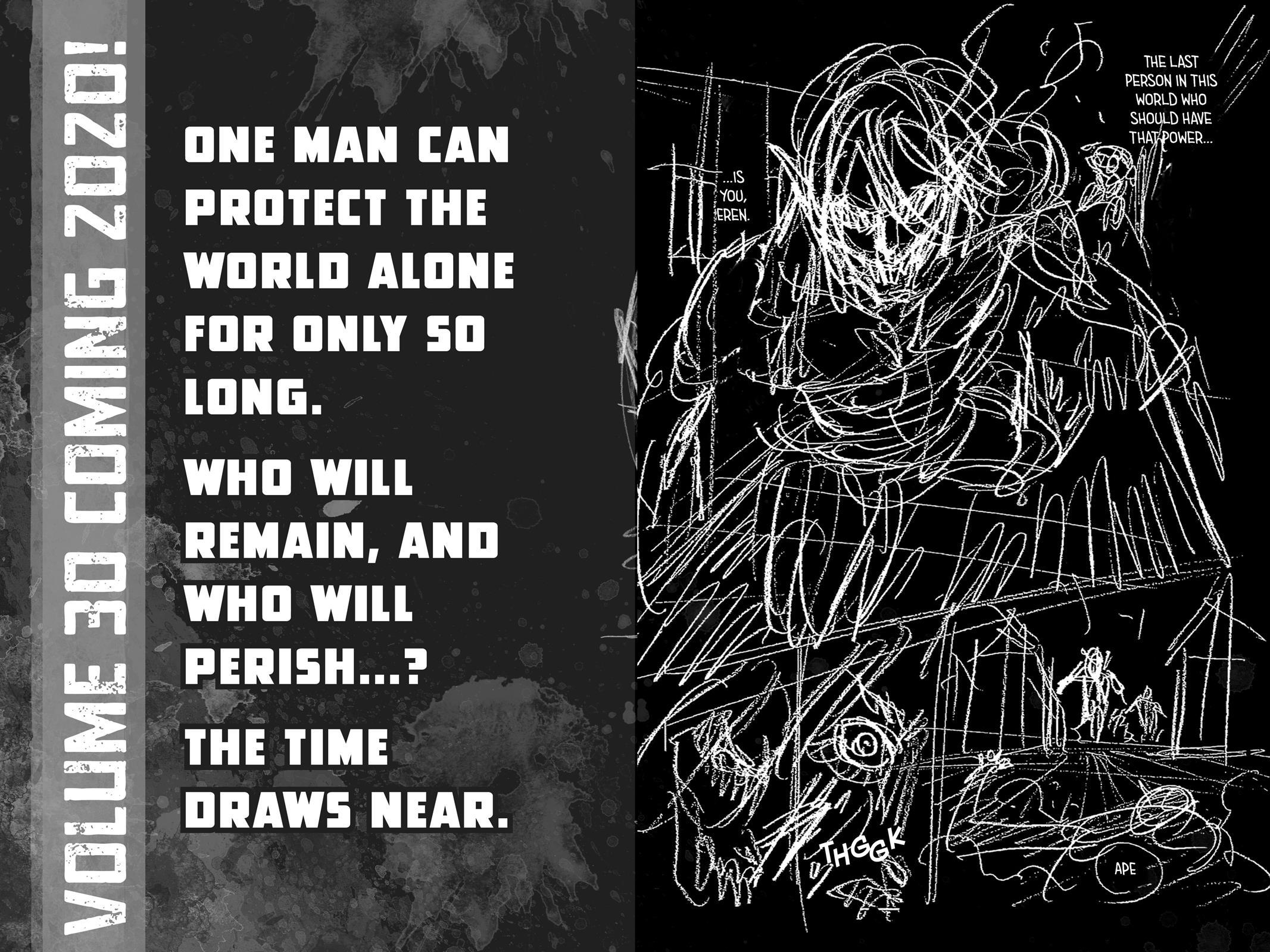 Attack On Titan, Episode 118 image 048