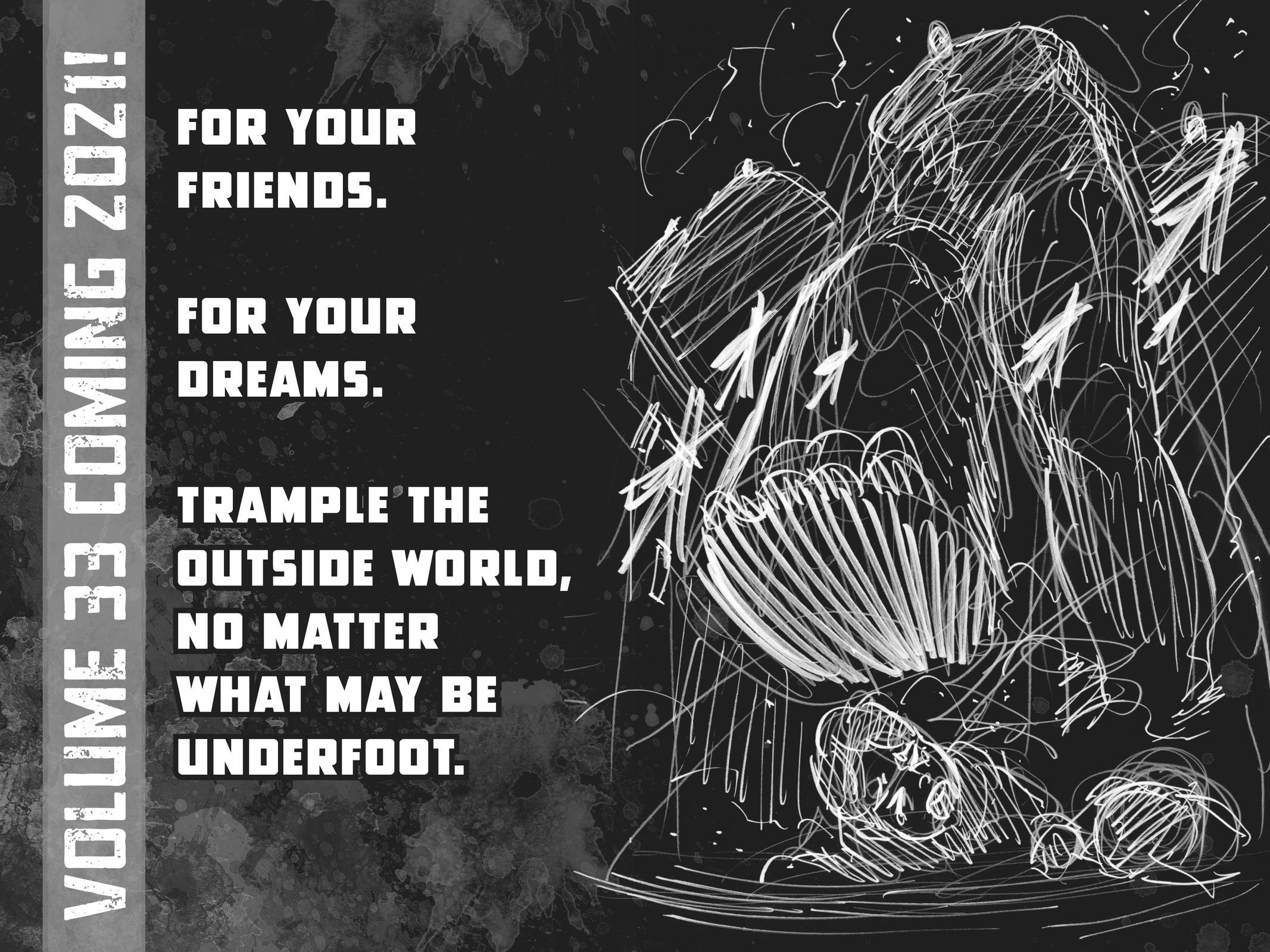Attack On Titan, Episode 130 image 038