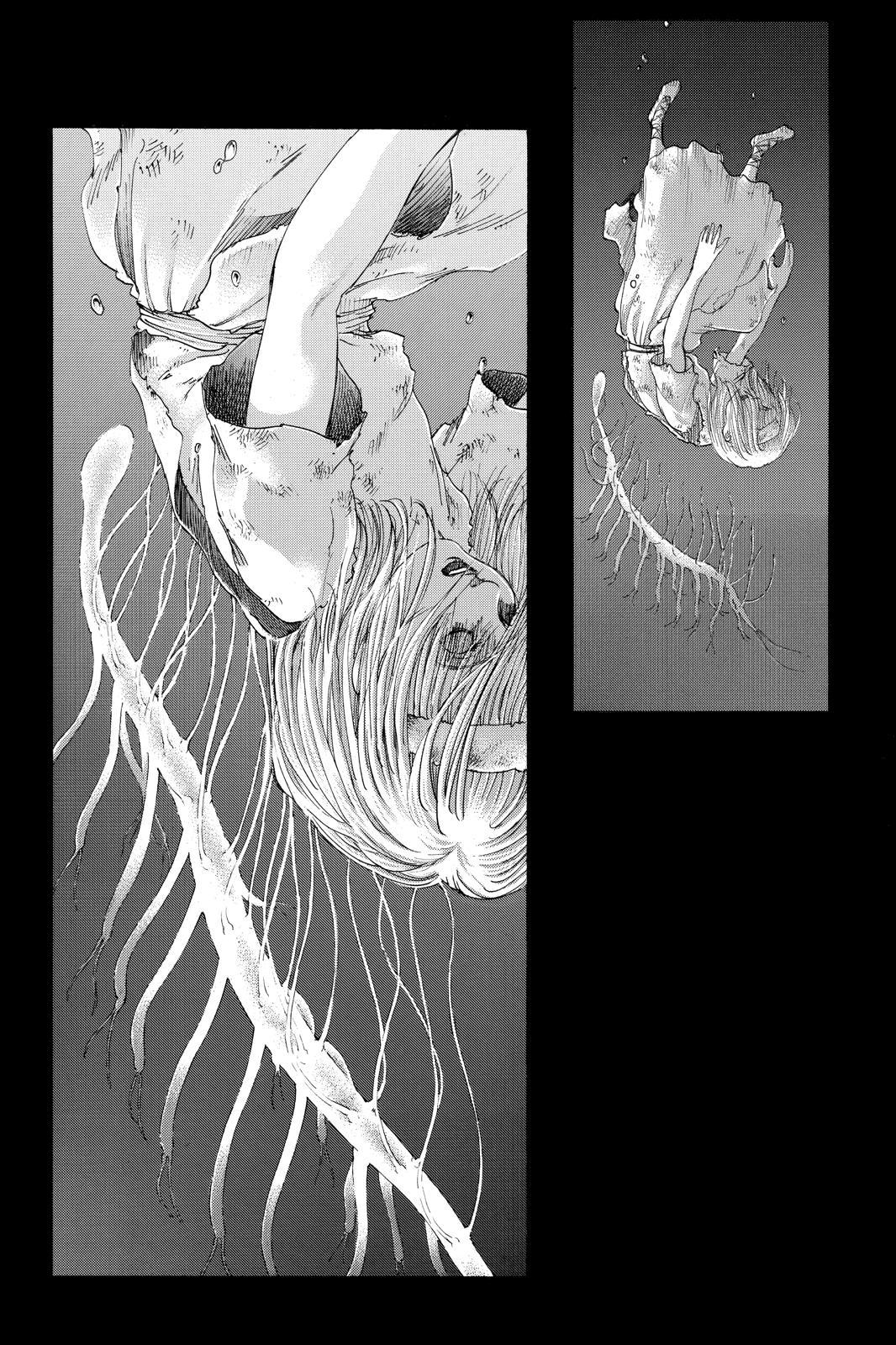 Attack On Titan, Episode 122 image 012