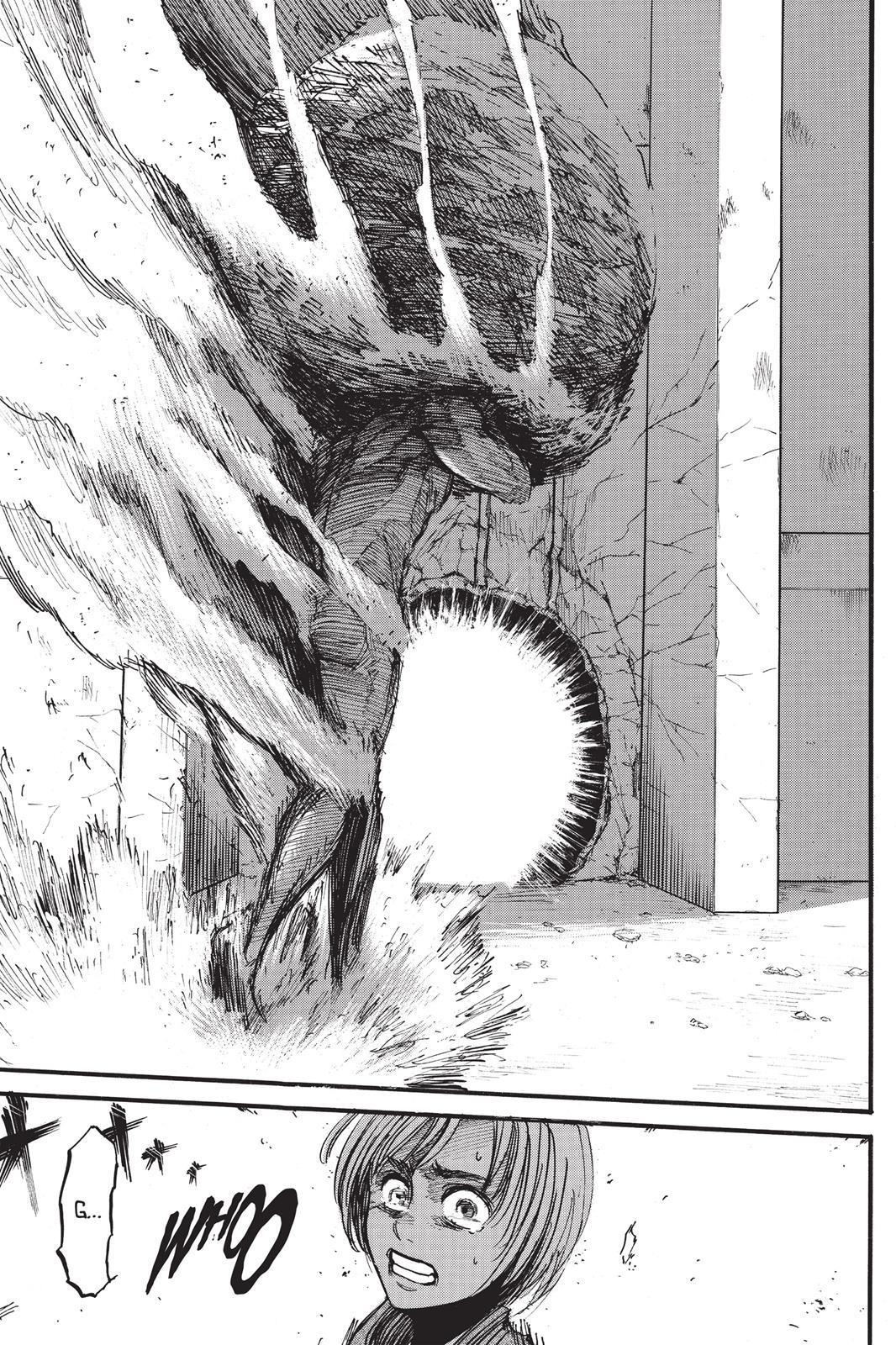 Attack On Titan, Episode 14 image 034