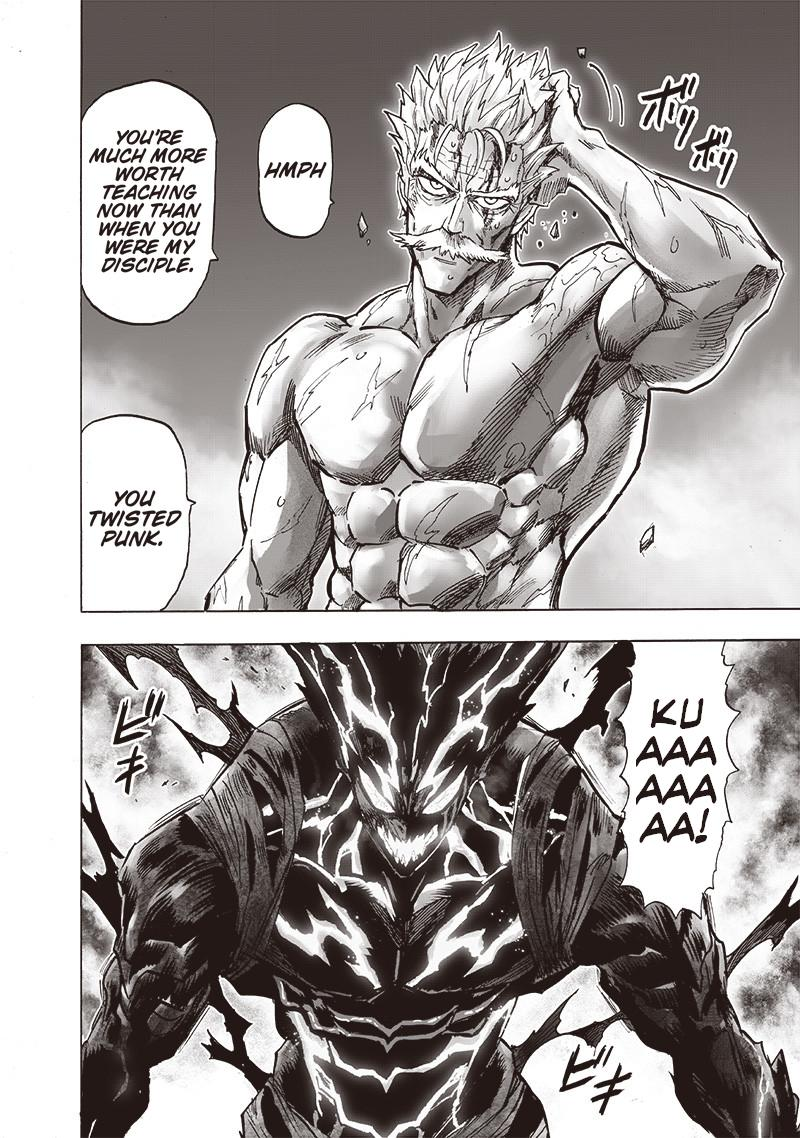 One-Punch Man, Punch 146 image 014