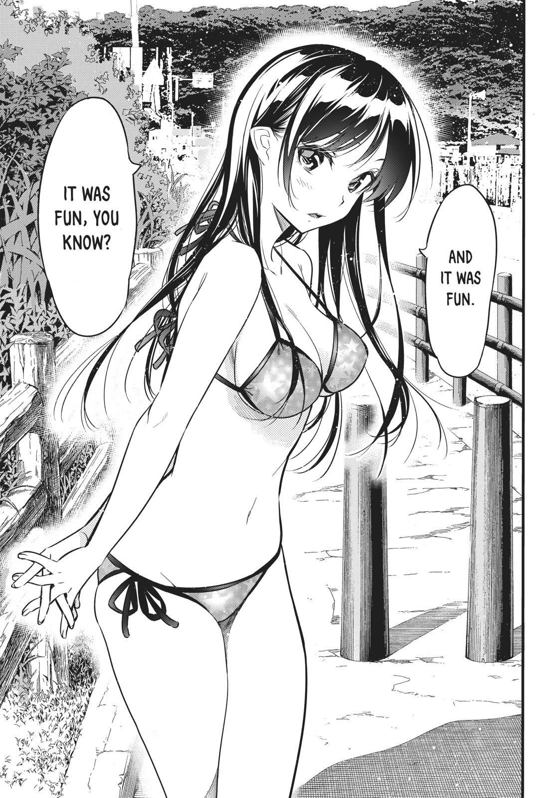 Kanojo Okarishimasu, Chapter 12 image 015