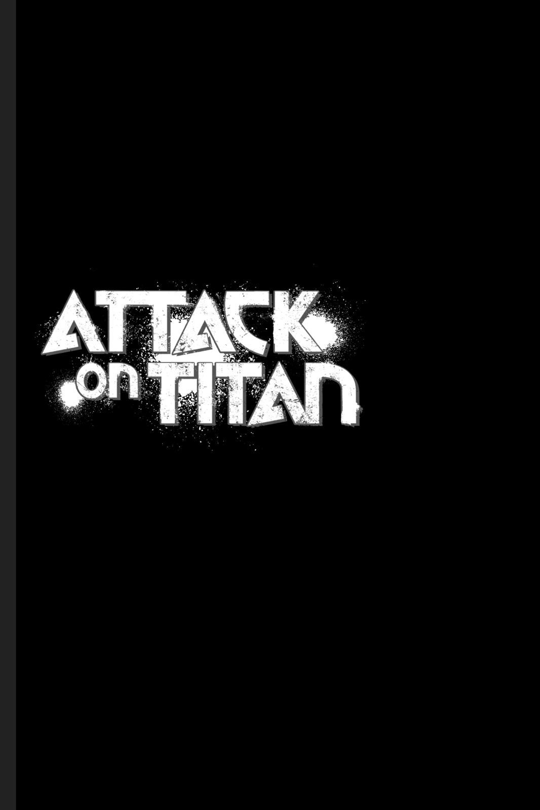 Attack On Titan, Episode 120 image 044
