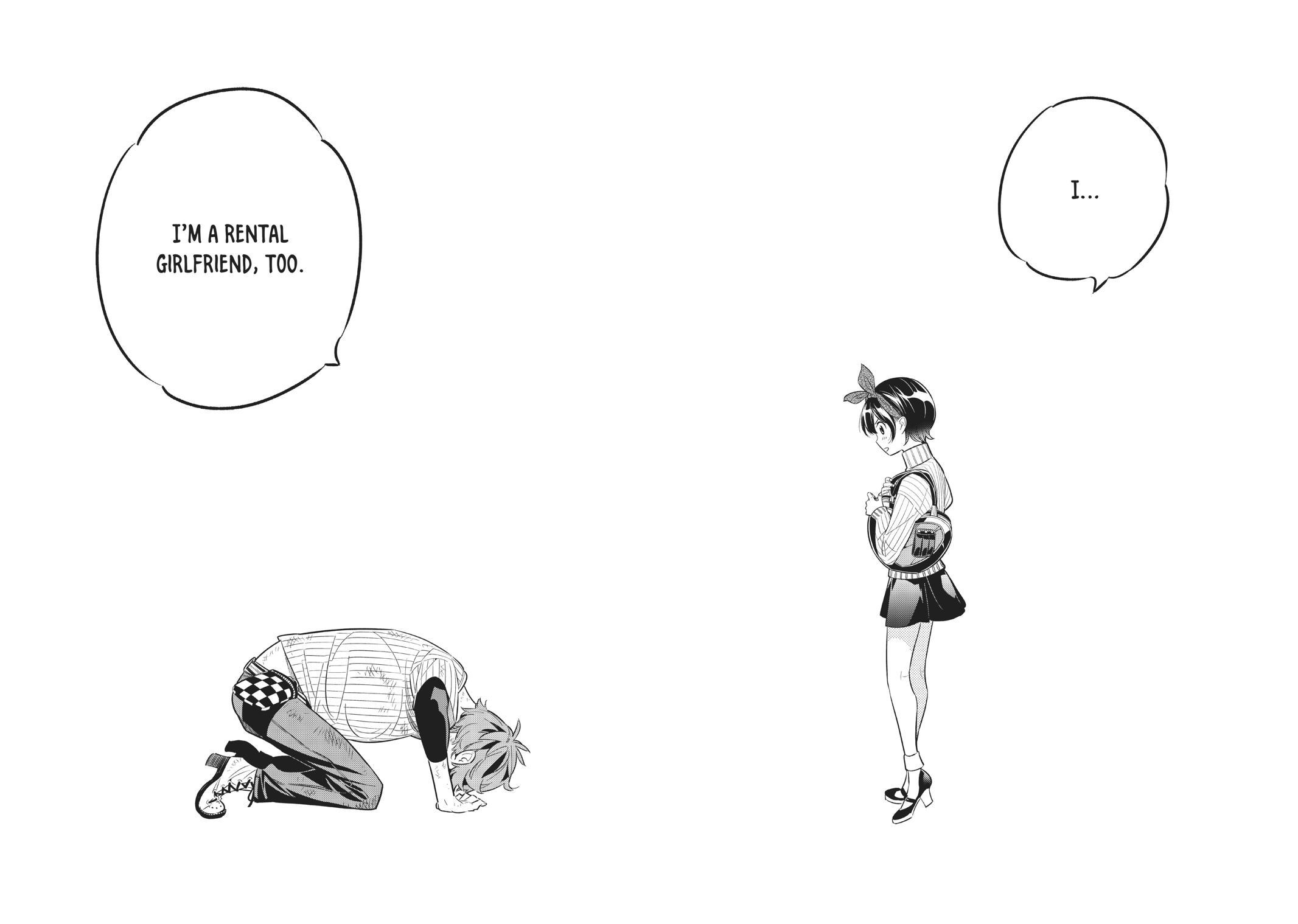 Kanojo Okarishimasu, Chapter 23 image 022