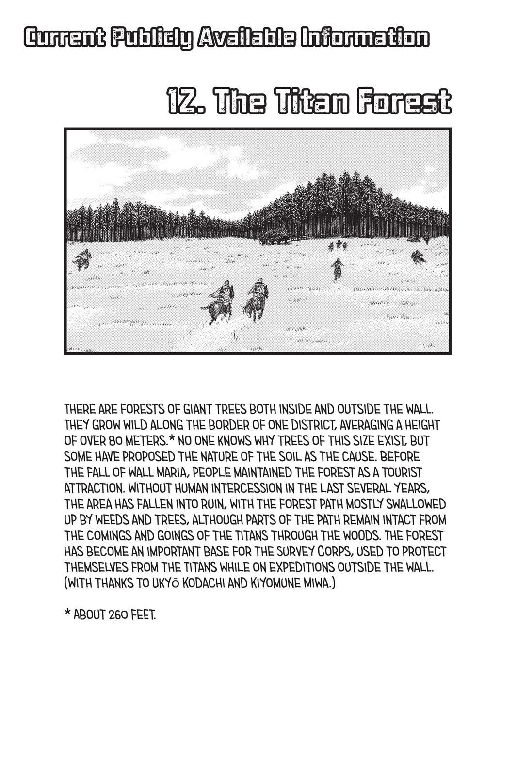 Attack On Titan, Episode 24 image 044