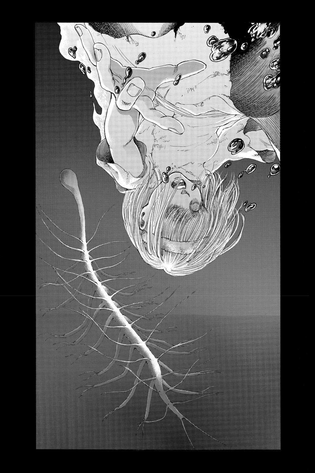 Attack On Titan, Episode 122 image 011