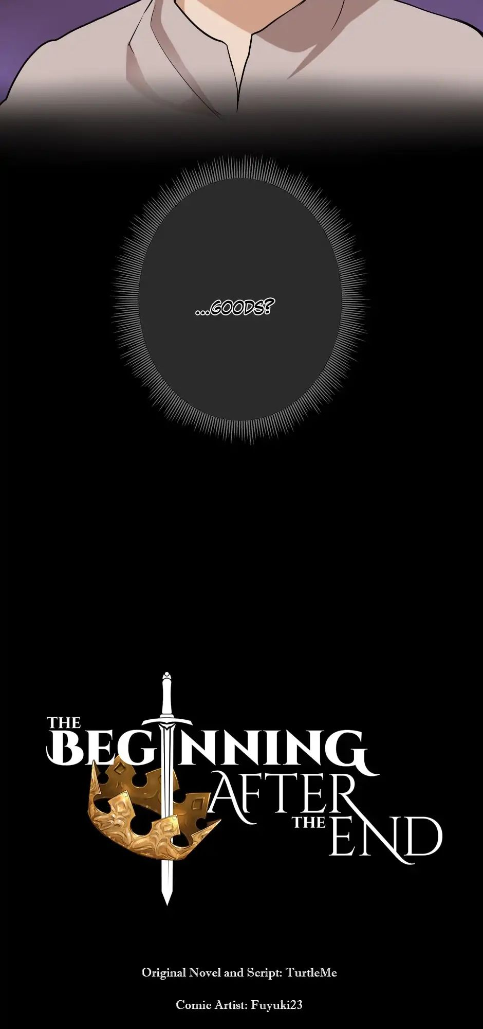 The Beginning After the End, Chapter 9 image 005