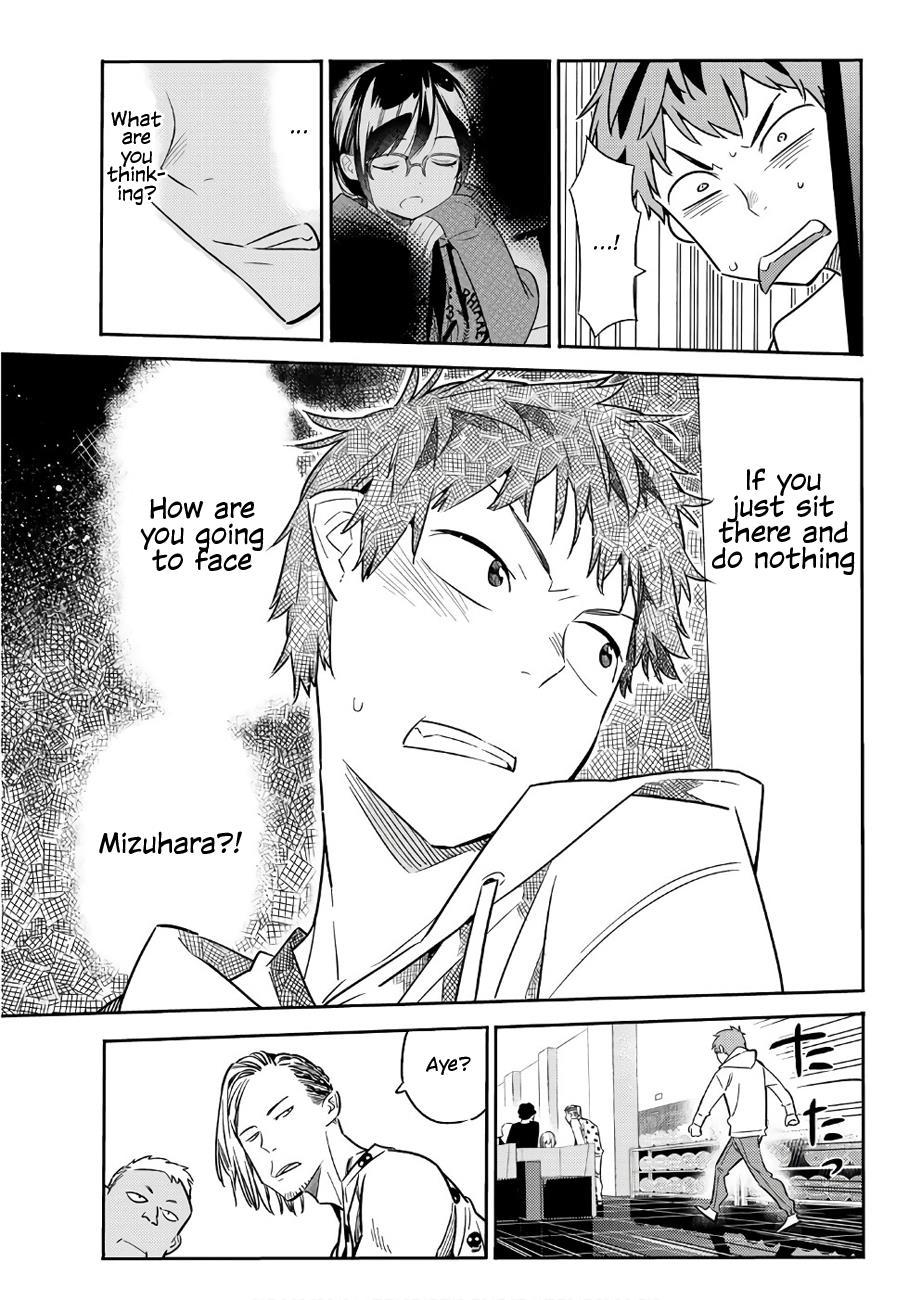 Kanojo Okarishimasu, Chapter 42 image 016