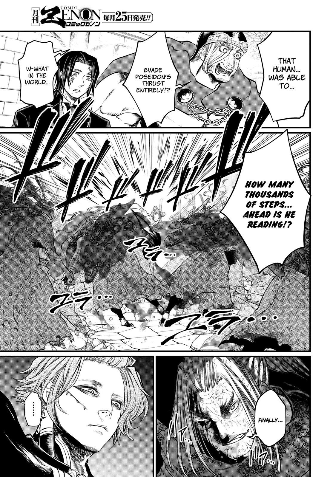 Shuumatsu no Valkyrie, Chapter 19.2 image 007